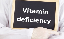 Importance of Early High Dose Vitamin B in Diabetic Neuropathy